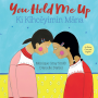 public:nnels:kids-books:you_hold_me_up_01.png
